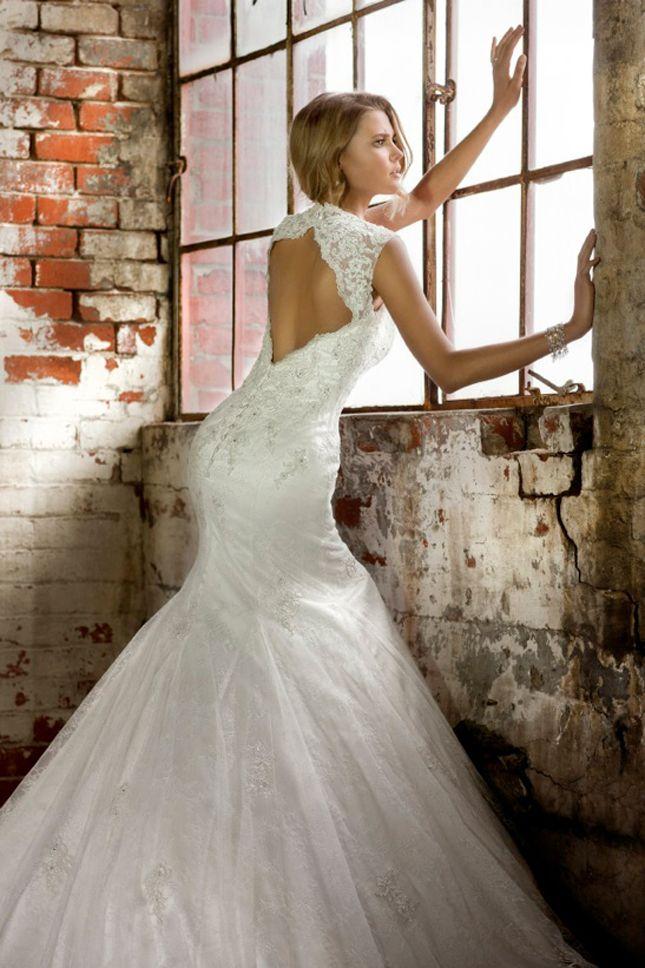 Essence Of Australia 2012 + My Dress Of The Week | Wedding dress ...