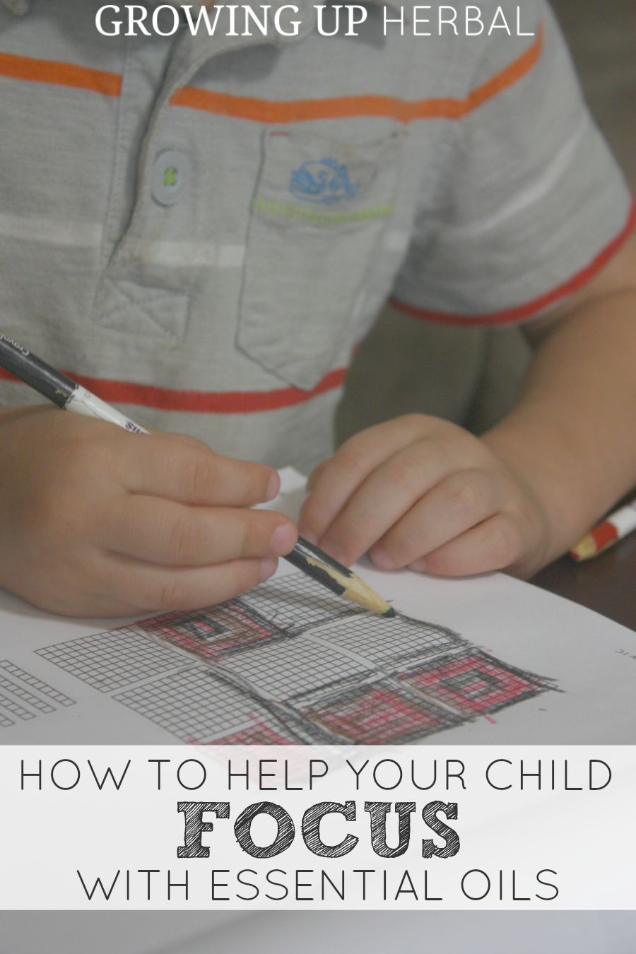Worksheet Help Your Child Focus how to help your child focus using essential oils growing up herbal learn this year at school with e