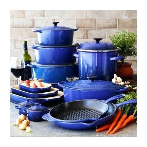 Cobalt Blue Kitchen Decor Astonishing Accessories Or And Home Interior 12 Blue Kitchen Decor Cobalt Blue Kitchens Blue Kitchen Accessories