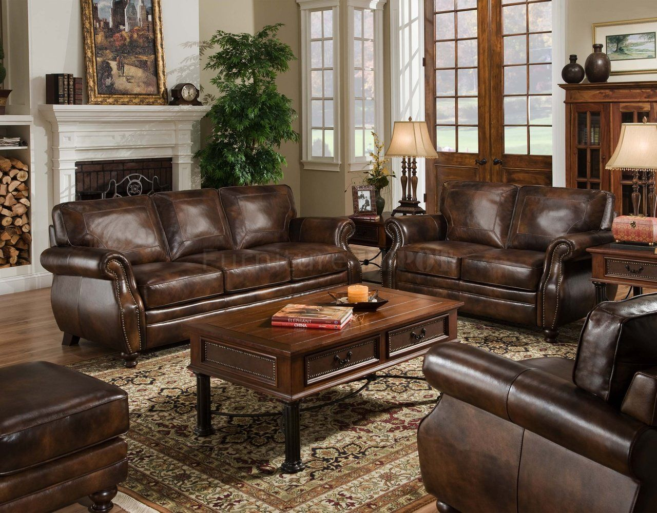 comfy leather couch australia   Google Search   Formal ...