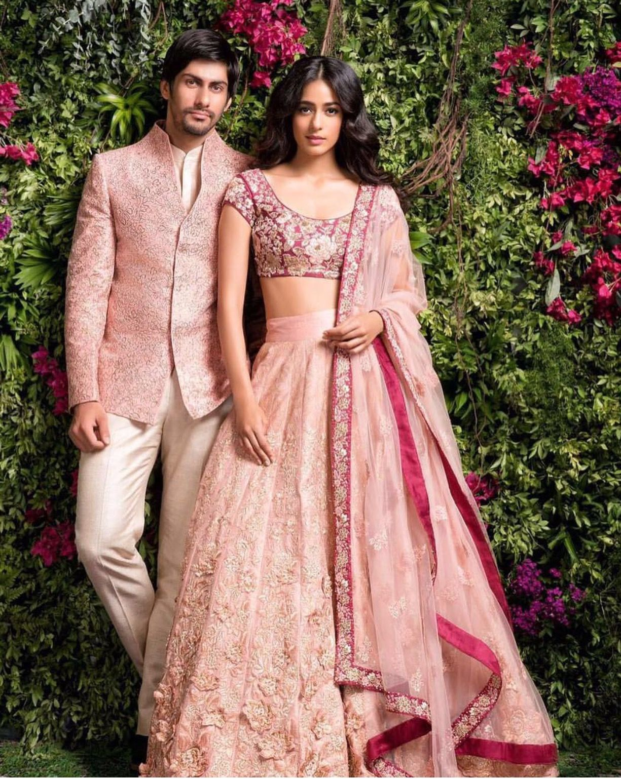 Pin by Sunaina Image Consulting on Bridal Essentials | Pinterest ...
