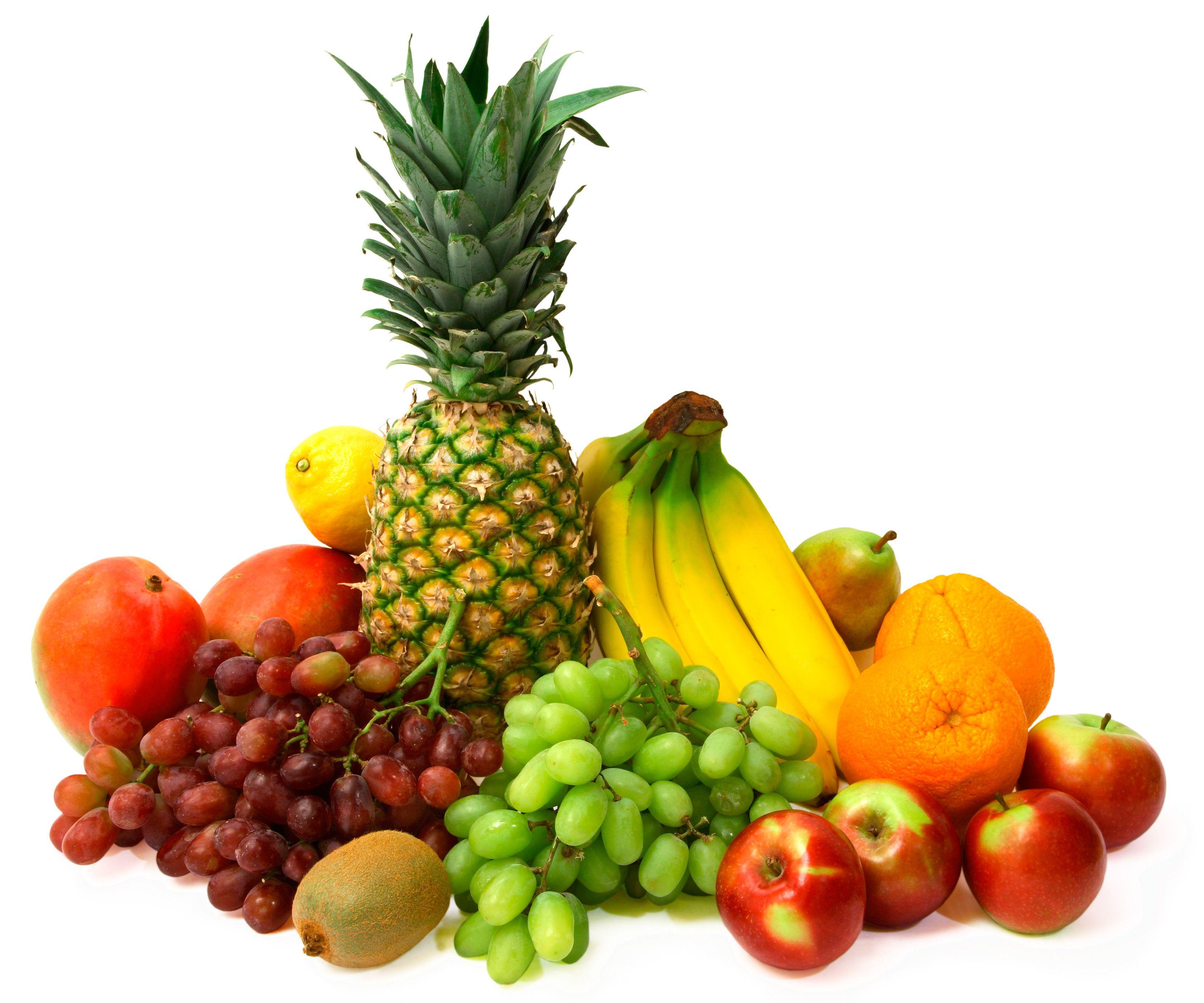 fruit dessert recipes healthy grape fruit