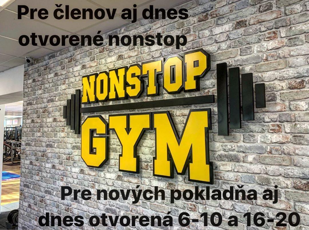 #nonstopgym #nonstop #gym #nonstopbox #nonstopboxing #gymmotivation #boxinggym #gymlife #gymtime #gy...
