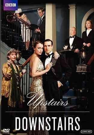 Upstairs Downstairs 2010 In 2020 Best Period Dramas Bbc Tv