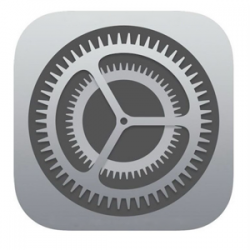 How to Search iOS Settings on iPhone, iPad, iPod touch to