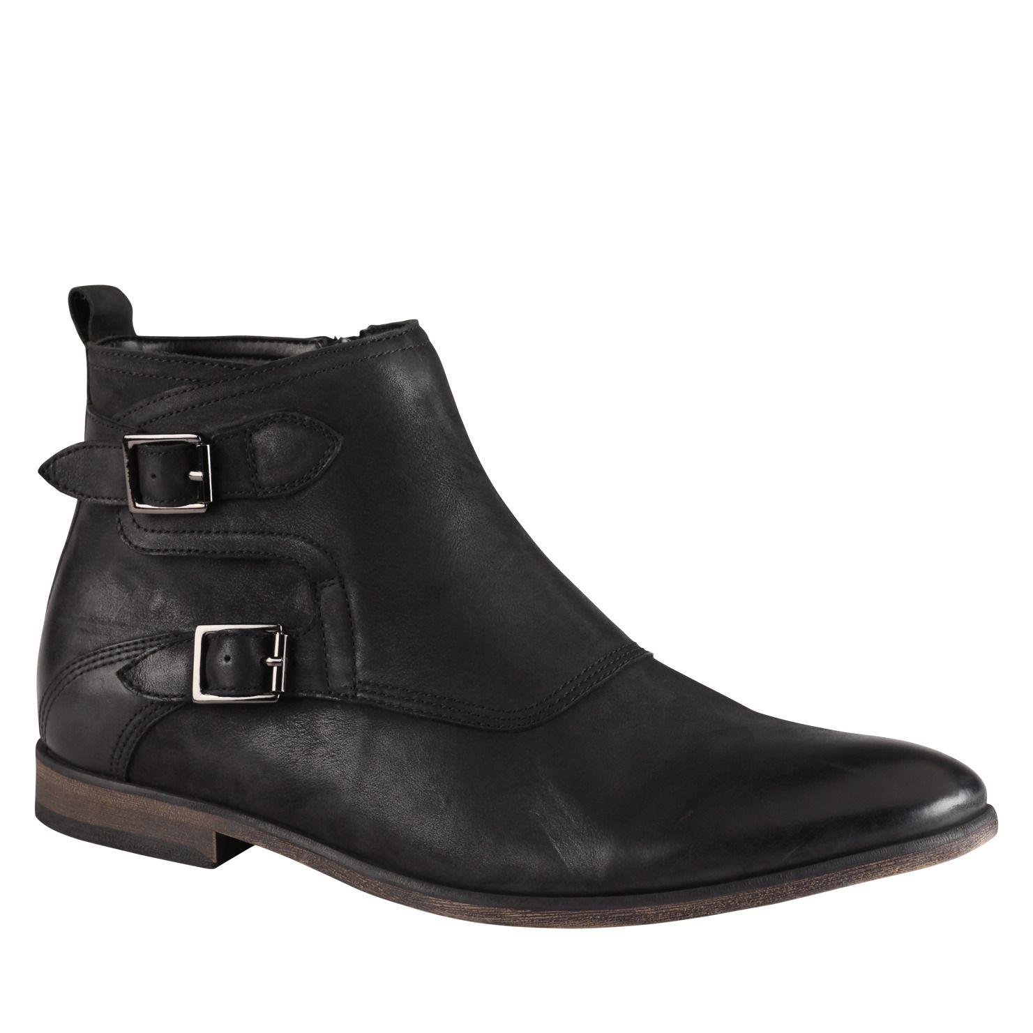 ALDO at men's dress for sale boots Shoes boots PEPPERELL sCohrxdtBQ