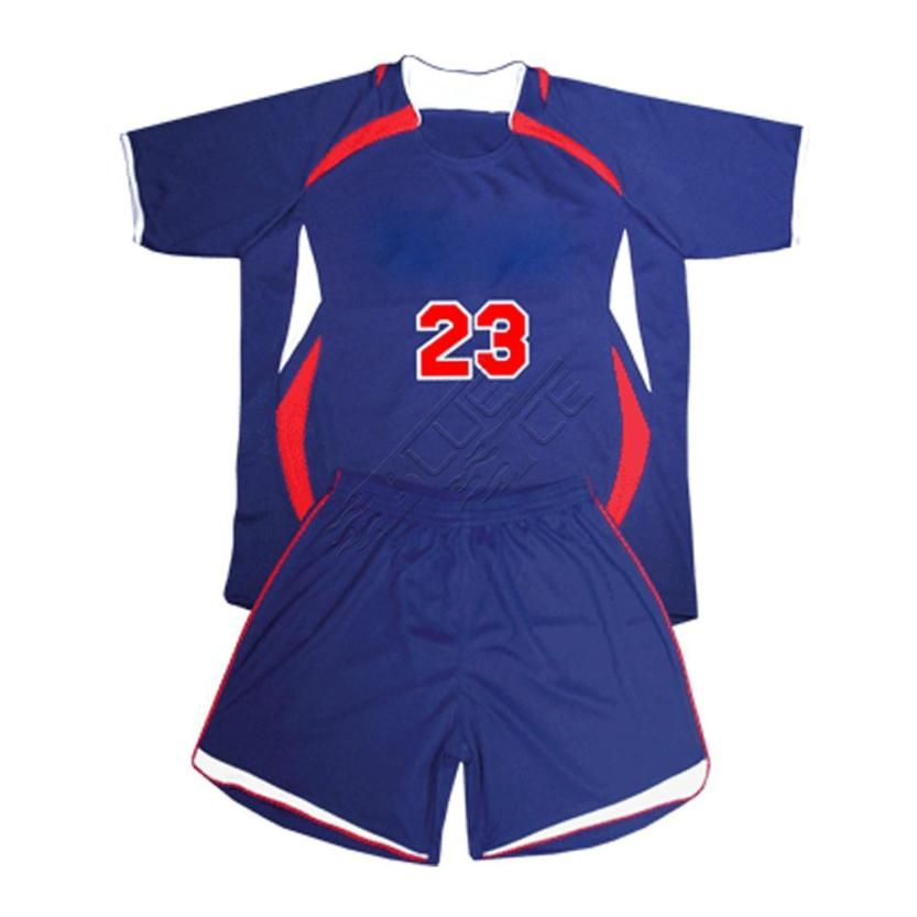 Customized Sublimated Volleyball Jersey See Just For 1 Mint Volleyball Uniforms Volleyball Jerseys Volleyball Designs