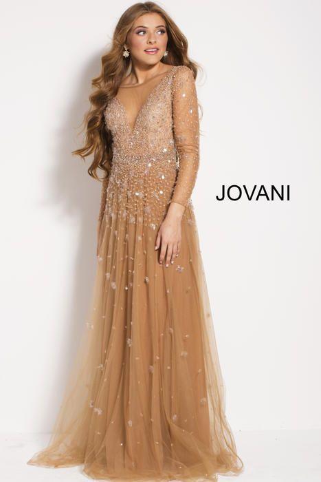 Jovani Prom 48928 Jovani Prom Renaissance Bridals York PA - Prom ...