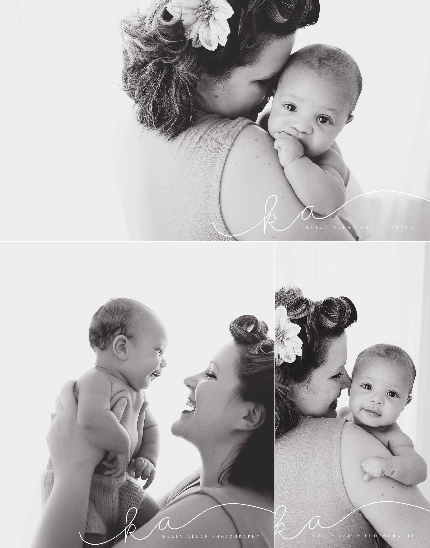 Yakima Baby Photos