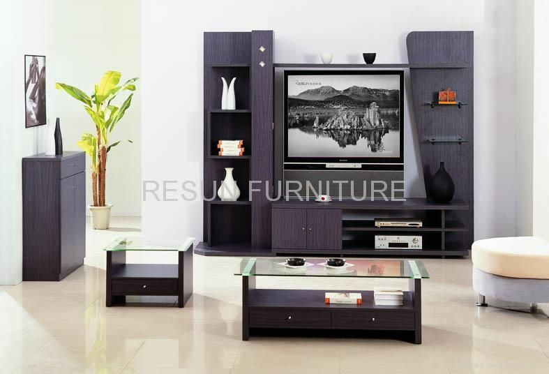 Wall Unit Furniture Living Room - [Peenmedia.Com]
