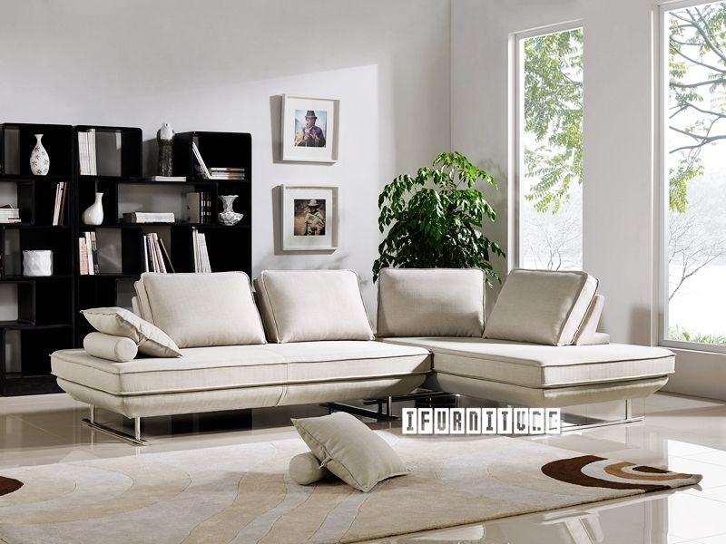 Sandon Sofa Range Ifurniture Furniture 2 0 Edmonton Carry Patio