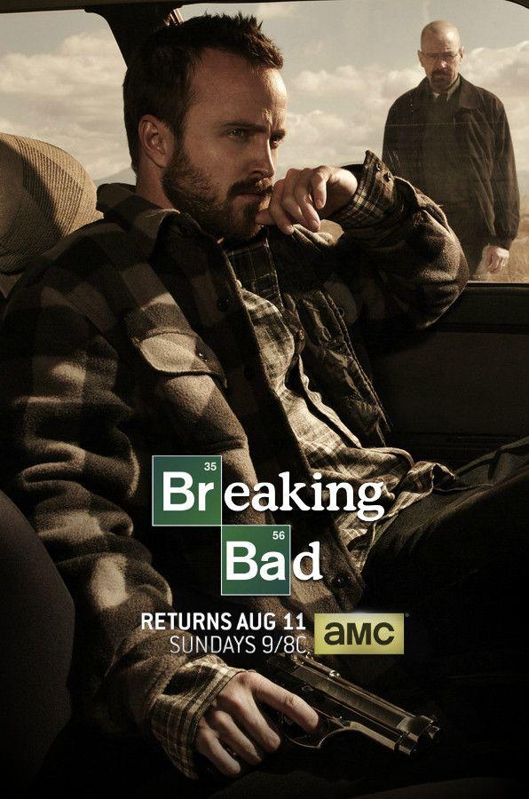 Season 5b poster by CrankedCat on Reddit | TV