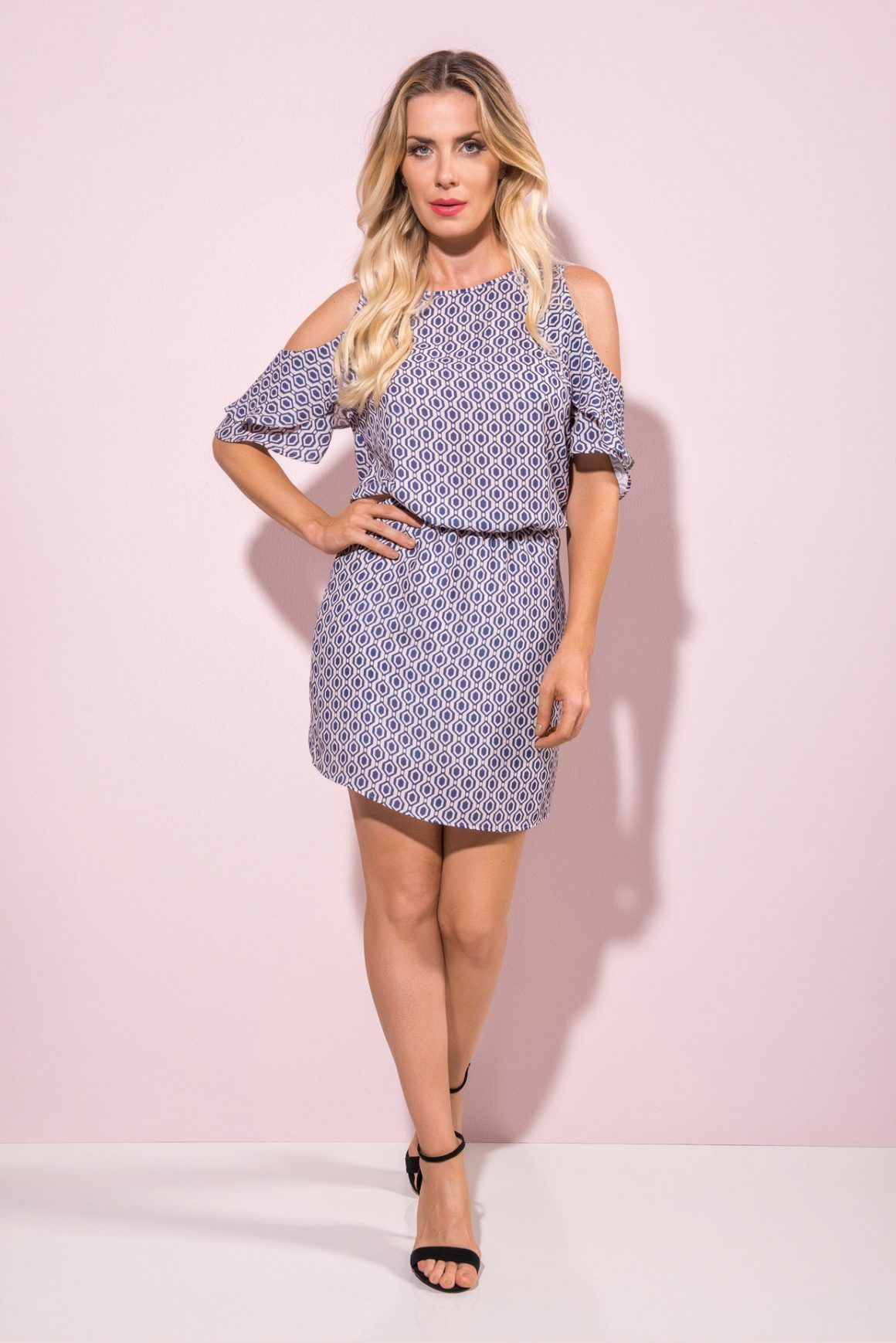 aa9d78dd8 PKS uma marca de roupa feminina com os últimos lançamentos e tendências da  moda! Compre