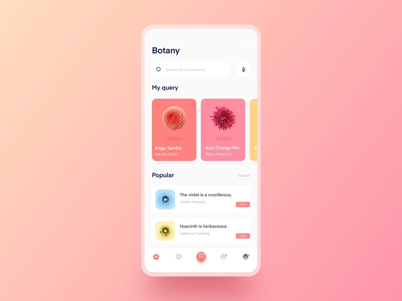 Bbpeoplemeet app