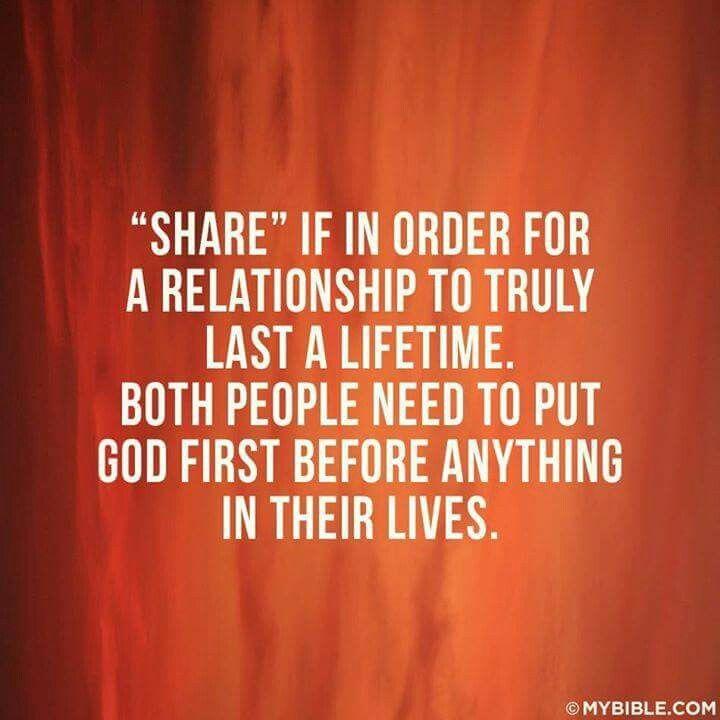 Pin by DEBIDEB DEB on AMEN Truly Said God first, Online