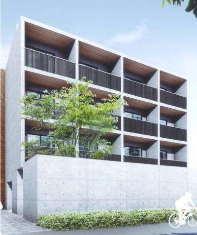 ズーム北新宿 東京都心の高級マンション タワーマンションの賃貸 売買ならrenosy 旧 モダンスタンダード 家の外壁 ファサード デザイン マンション