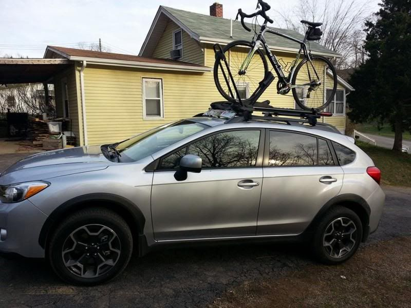Which Roof Bike Rack Bike Roof Rack Bike Rack Bike