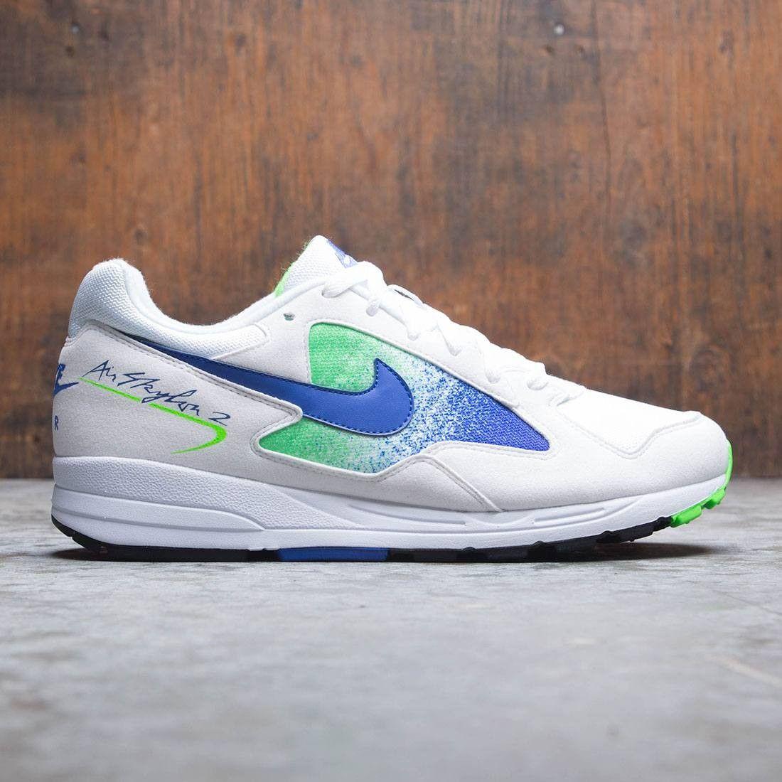 Nike men, Mens vans shoes, Nike
