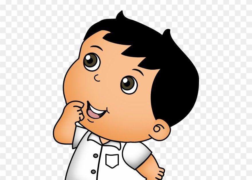 25 Gambar Animasi Kartun Anak Kecil Nik S Cartoon Characters Muslim Doodles Islam Doodle Anak Kartun Png 3 Png Image K Gambar Animasi Kartun Animasi Kartun