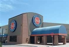 Dave Busters Nyc And Jacksonville Fl Dave Busters Event Planning Jacksonville