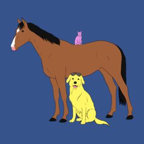 bojack horseman google search bojack pinterest bojack caballos et pelis. Black Bedroom Furniture Sets. Home Design Ideas