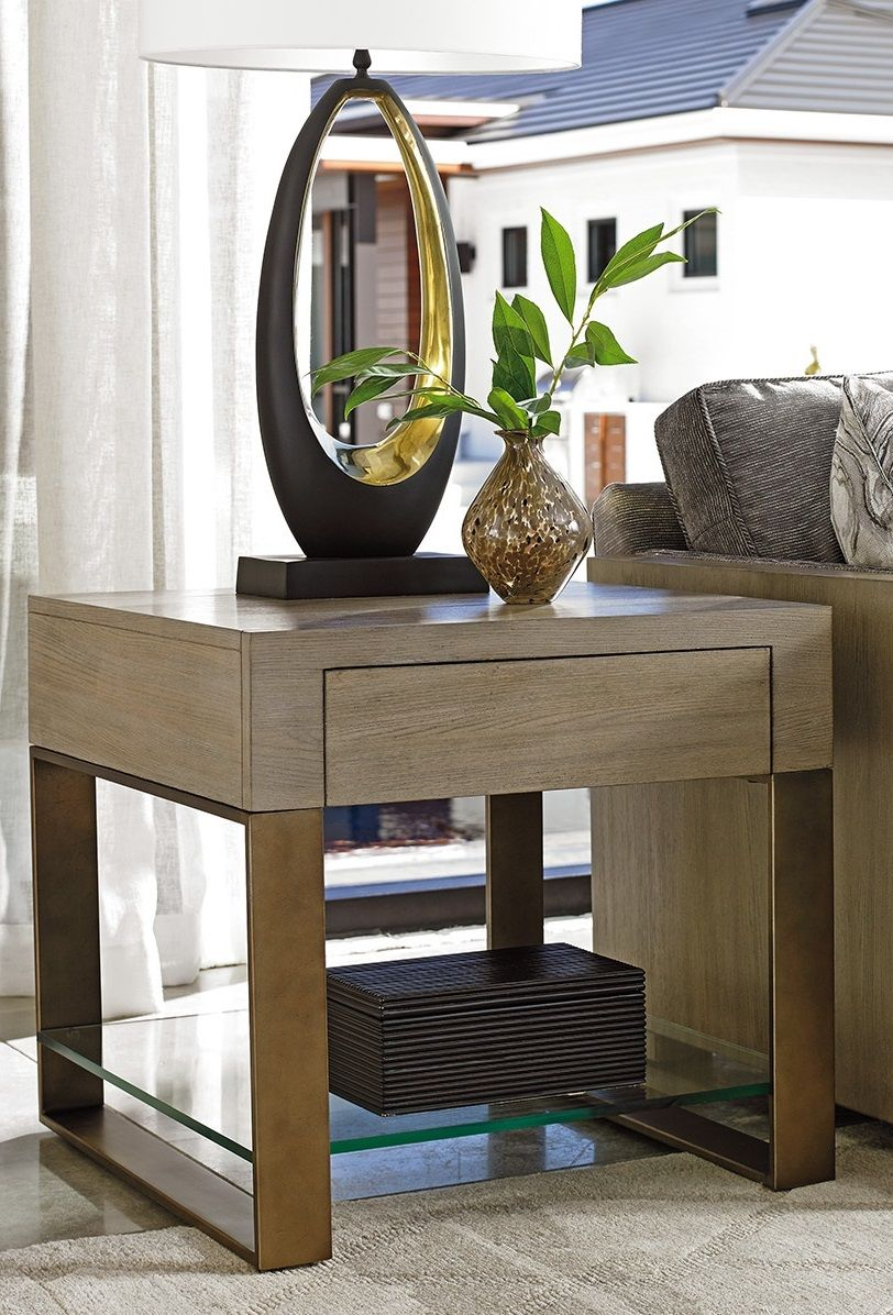 Cheap Small Table Living Room