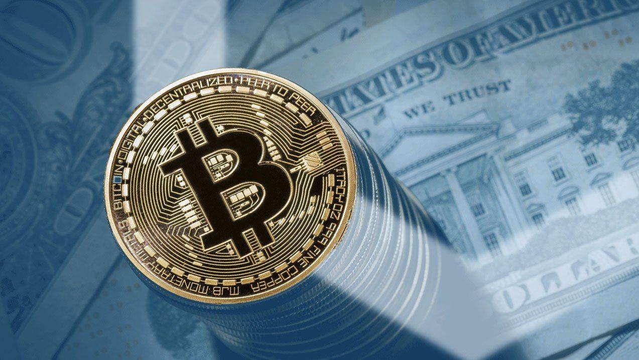 bitcoin jae exchange