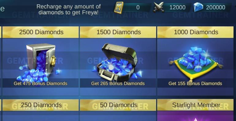 17155c2c4e9ca1c9960f4d8b71731872 - How To Get Diamonds In Mobile Legends Bang Bang