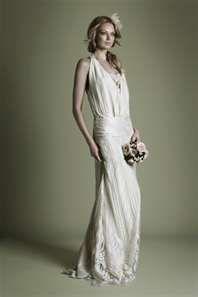 1920s Wedding Dress | Wedding Disk