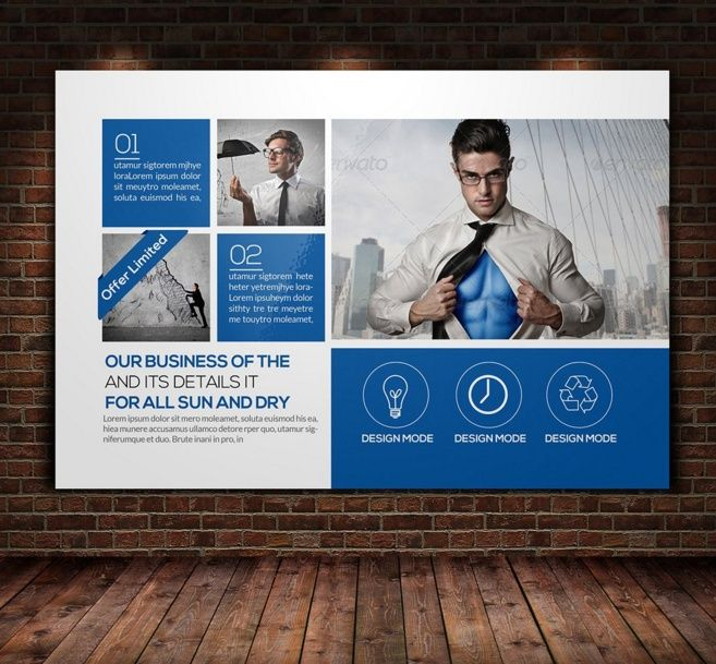 15 business postcard template psd indesign format camp explorer 15 business postcard template psd indesign format fbccfo Gallery