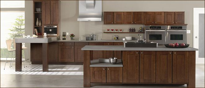 Luxury Used Kitchen Cabinets Phoenix Az