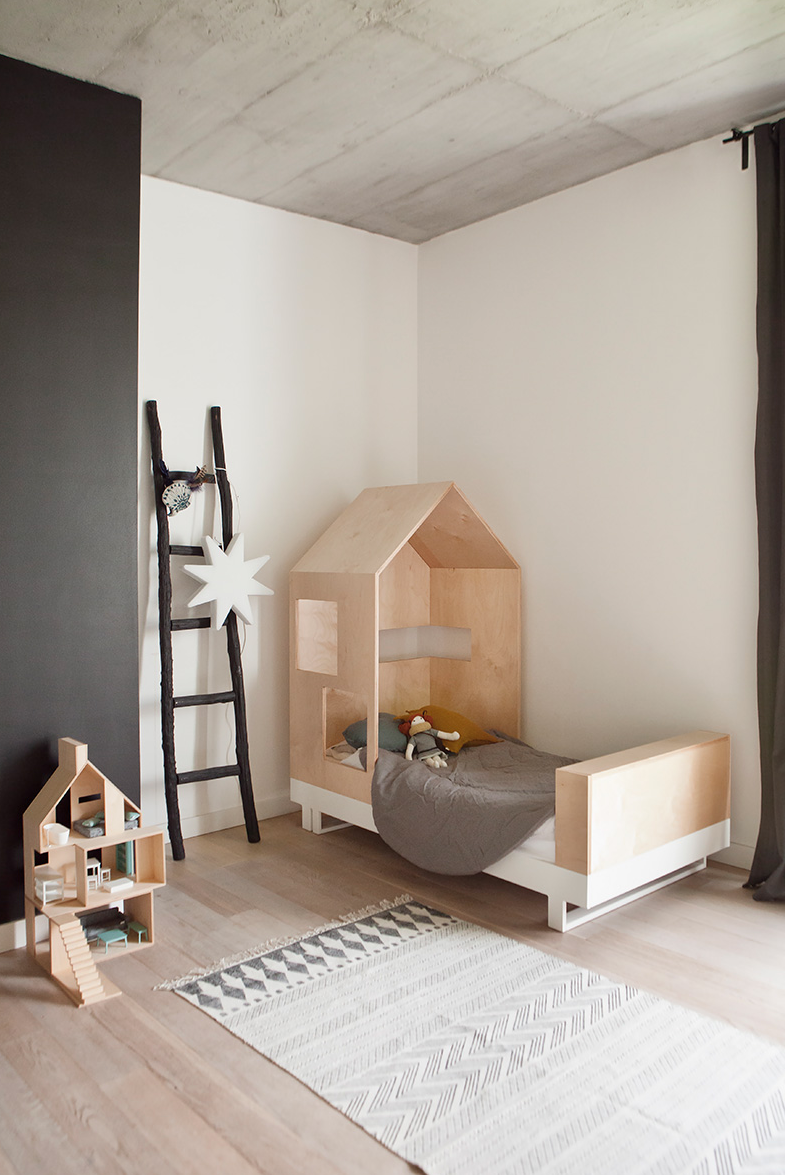 Möbel Für Kinderzimmer Kutikai Furniture Collection Available At Smallable Möbel