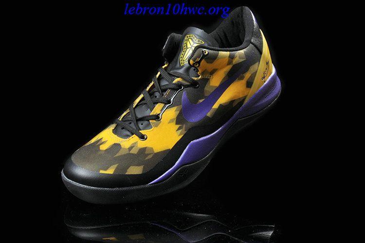 sports shoes 99912 da47e Nike free shoes · best kobe shoes