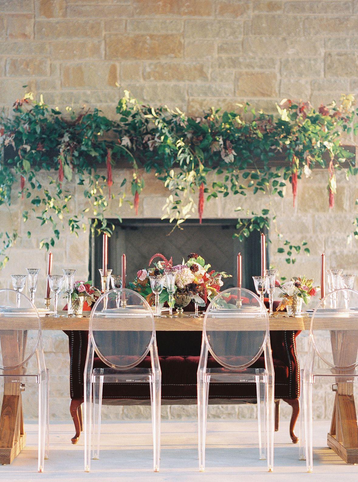 Beautiful Event Rentals DFW Event Rentals Fine Art