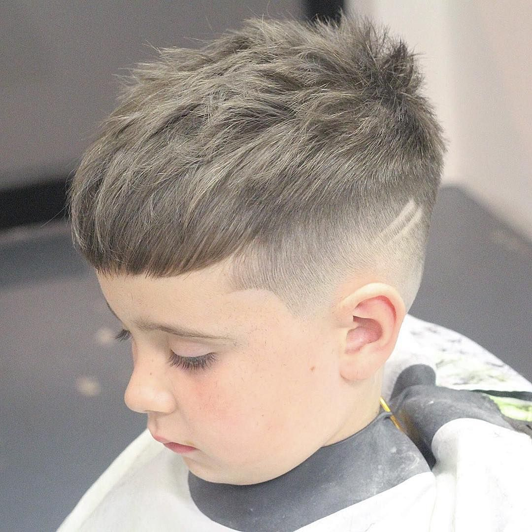 Boy hairstyle new pic menus hairstyles