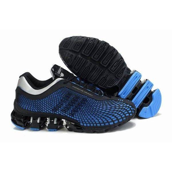 order online new product buy best chaussure de course Adidas Porsche Design Sport Bounce S2 ...