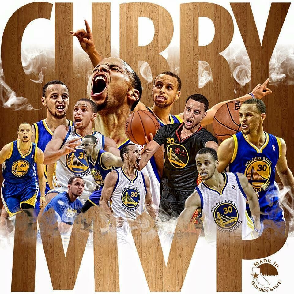 Pin By Jaylen Johnson On Steph Curry Basketball Curry Warriors Curry Nba
