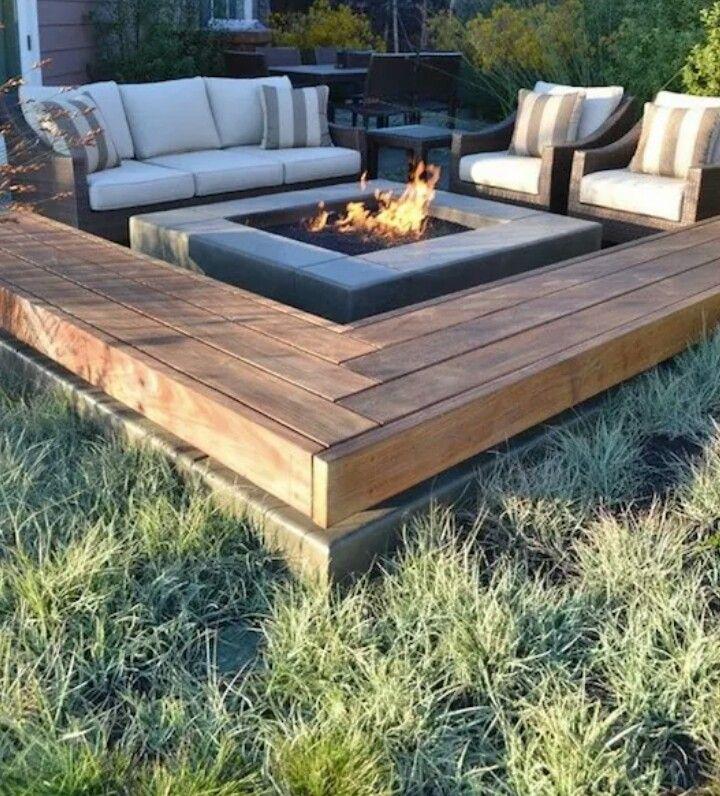 uteplats garden pinterest. Black Bedroom Furniture Sets. Home Design Ideas