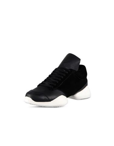 8022f422c05268 Shoes Rick Owens adidas x Unisex - Y-3 Online Store