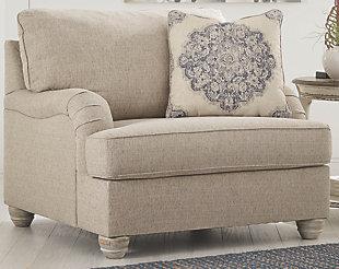Dandrea Sofa Ashley Furniture Furniture Chair And A Half