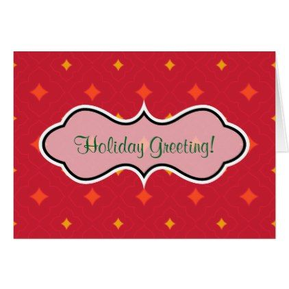 create your own christmas patterned holiday card christmas cards merry xmas family party holidays cyo - Design Your Own Christmas Cards
