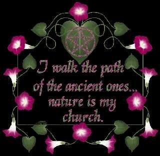 Wiccan Church | Wiccan Ways | Wiccan, Wiccan quotes, Wicca