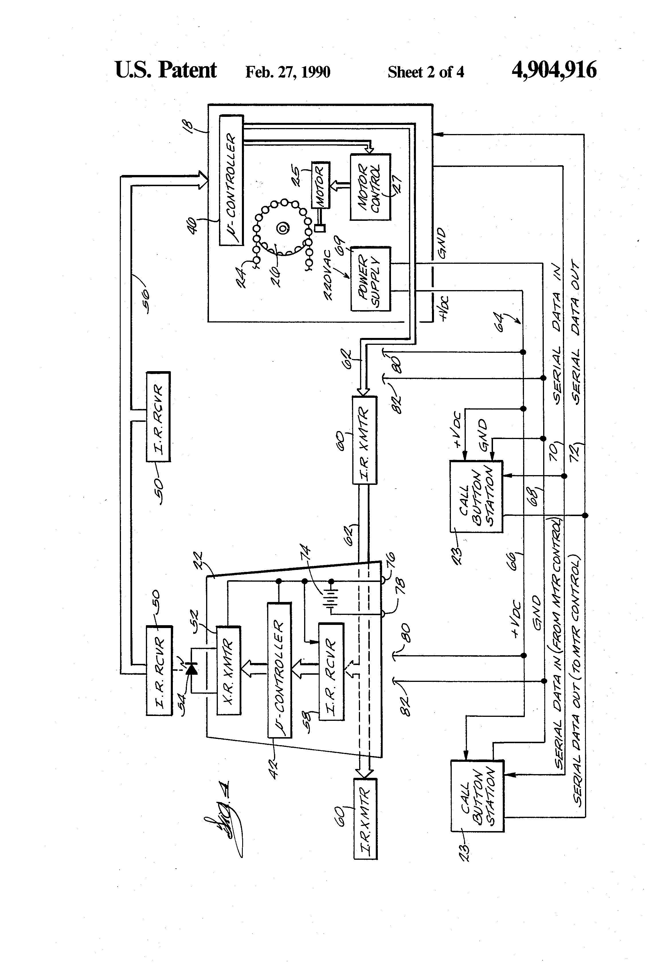 Jlg Scissor Lift Wiring Diagram In 2021 Electrical Diagram Wiring Diagram Diagram