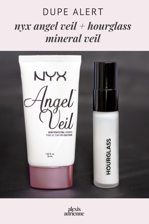 Pin on beauty tips + makeup secrets