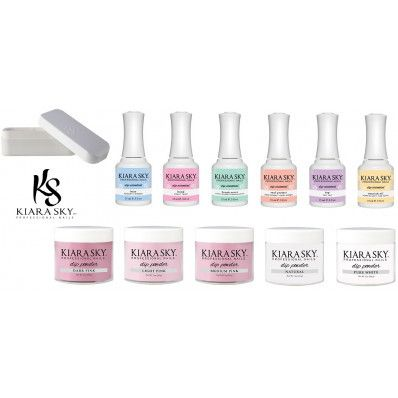 Nail beauty supply uk