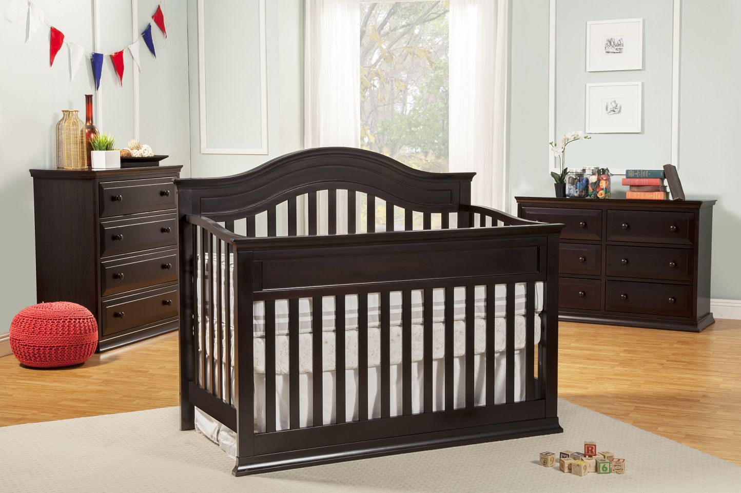 Davinci Baby Furniture Reviews   Neutral Interior Paint Colors Check More  At Http://