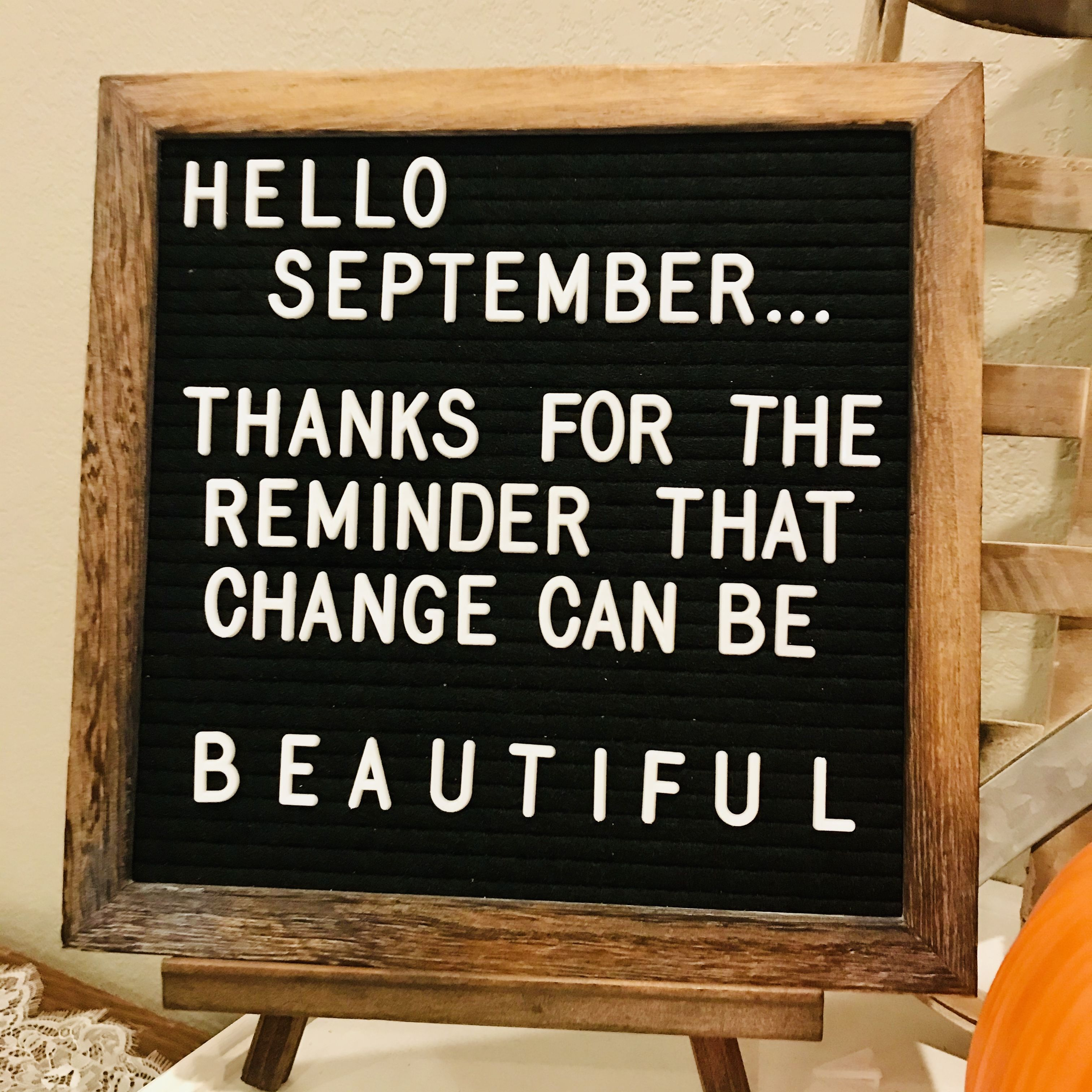 Hello september  #helloseptember Hello September felt board #helloseptember Hello september  #helloseptember Hello September felt board #helloseptember Hello september  #helloseptember Hello September felt board #helloseptember Hello september  #helloseptember Hello September felt board #helloseptember