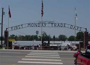 Canton Trade Days | places to go | Pinterest | Dallas y Texas