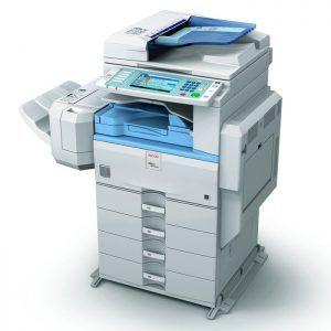 Sửa Chữa May Photocopy Sữa Chua May
