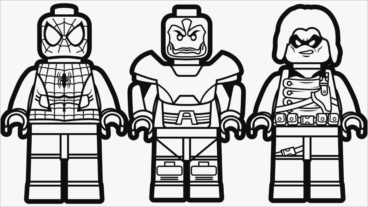 Lego Spiderman Coloring Pages New Free Lego Star Wars Coloring Sheet Tag Phenomenal Lego Spiderman Coloring Hello Kitty Colouring Pages Batman Coloring Pages